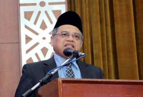 Misleading info on Islam via Internet can confuse Muslims - Jakim