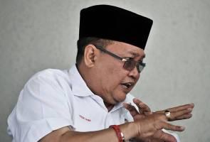 Lawan Bersih 5 secara intelektual, nasihat Perkasa kepada Baju Merah