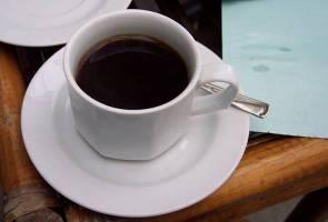 Hari Kopi Sedunia: 10 fakta mengejutkan tentang kopi