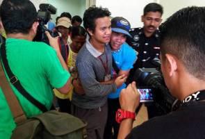 Kronologi: Misteri 7 pelajar Orang Asli hilang di Pos Tohoi, Gua Musang