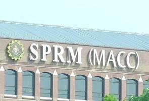 SPRM nafi anggota Parlimen dipanggil bantu siasatan