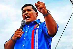 Petronas tidak 'goyang' jika Tun M tiada - Armand Azha
