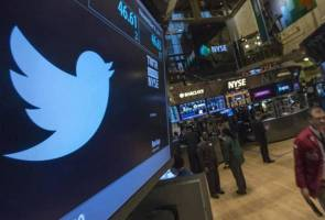 Twitter to test 280-character tweets, busting old limit