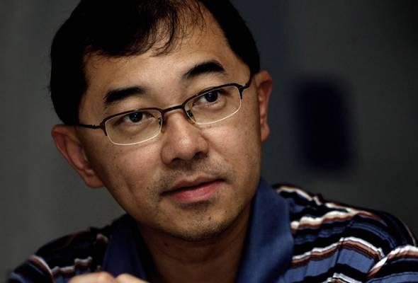 11 pelajar MRSM Taiping hidap penyakit tibi