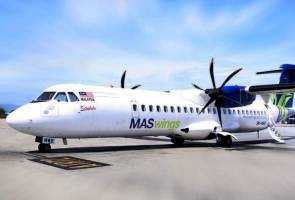 Maswings to upgrade services, quality and comfort of passengers