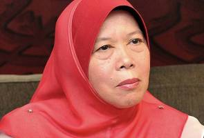 Selangor catat kes buang bayi tertinggi dalam tempoh dua tahun