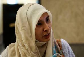 Saya akan berdepan Jawatankuasa Parlimen dengan hati terbuka - Nurul Izzah