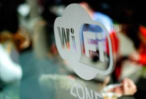 A world without Wi-Fi looks possible as unlimited plans rise