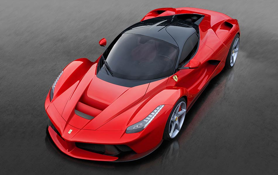 ferrari, facts, automobile, cars