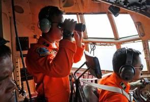 Indonesia to announce AirAsia crash probe results Nov 25