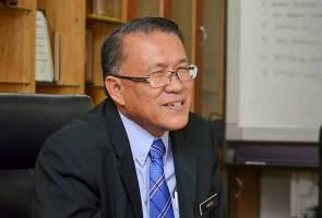 Kesulitan guna pengangkutan awam bukan tanggungjawab DBKL - Datuk Bandar