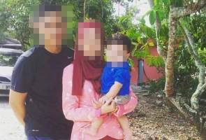 assistant charged with murder of religious school clerk astro awani