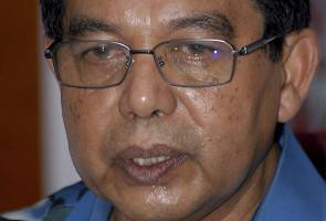 Illegal immigrants among causes of tuberculosis spread - Dr Hilmi