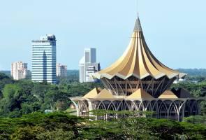 Sarawak CM office denies social post on devolution of power