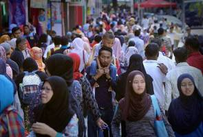Kanser serviks kanser ketiga paling banyak dihidapi wanita Malaysia - Pakar