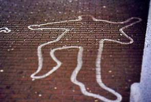 Teenage girl dies after allegedly thrown off school building in India