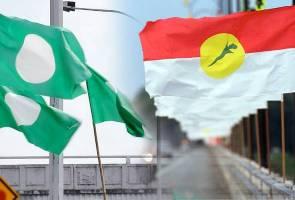 Orang bukan Islam akan terima kerjasama UMNO-PAS - Dr Mahmood Zuhdi