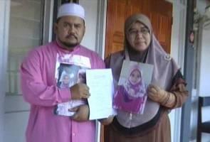 Dakwa cuai, pasangan guru saman Hospital Besut RM10 juta