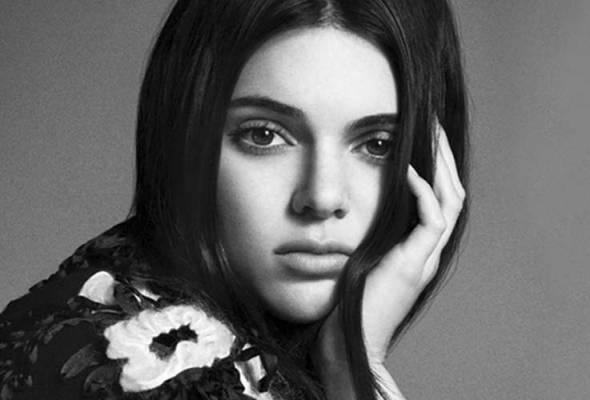 Kendall Jenner, Gigi Hadid raih RM1.28 juta bagi setiap foto Instagram