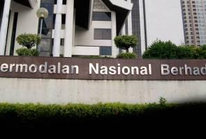 ASNB umum agihan pendapatan ASB 7.25 sen seunit