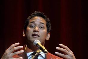 Misappropriation of funds: KBS senior official misused procedure - Khairy