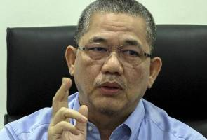Bentong bypass to solve traffic congestion