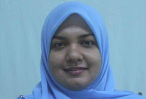 Three Malaysian Scientists listed in The 'World's Most Influential Minds 2015'