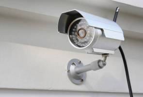 CCTV hanya akan dipasang di sekolah bermasalah disiplin