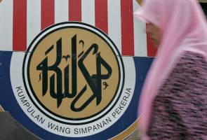 EPF to deliver good returns above inflation rate