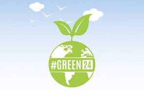 #GREEN24: AirAsia continues climate change awareness initiative