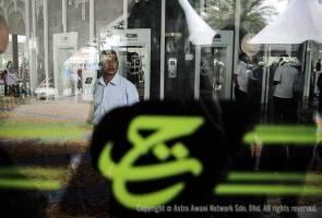 Tabung Haji umum bonus 5 peratus kepada 8.85 juta pendeposit