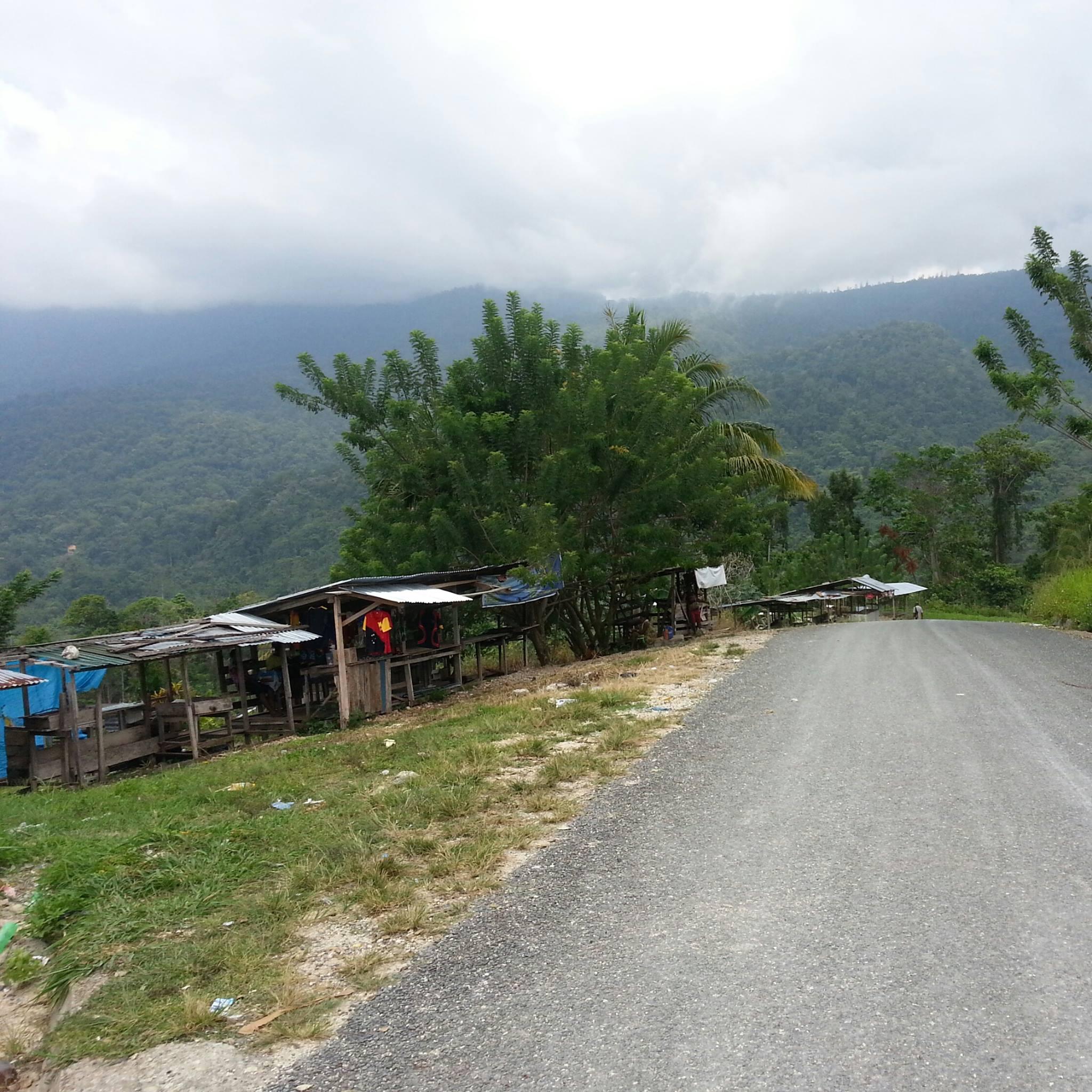 Desa Wutung