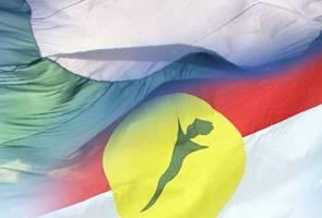 Pas-Umno cooperation beneficial to Malaysia - Nasharudin