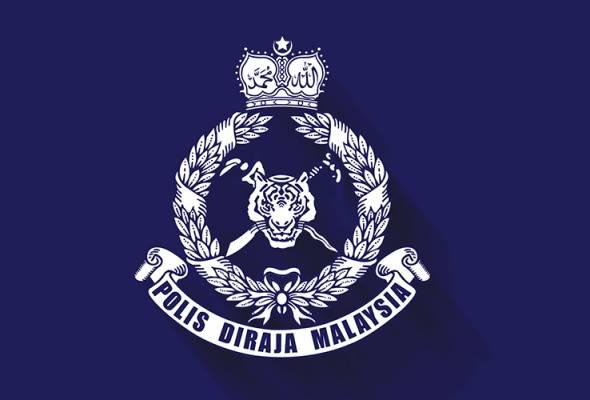 Tawar darjah kebesaran Pahang palsu Datin ditahan polis