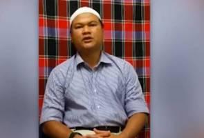 'Najib not involved in Altantuya murder' - Sirul