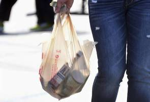 MPSJ enforces ban on polystyrene, free plastic bags at Ramadan bazaars