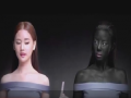 Thailand beauty ad 'Just being white, you will win' draws criticism