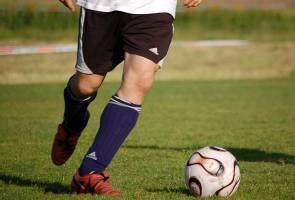 Skuad Piala Emas Raja-Raja KL mahu bentuk pasukan berkualiti