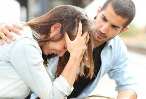 Inability to cope with stress in early adulthood could lead to high blood pressure in later life