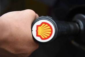 Shell to open 20 new petrol stations this year