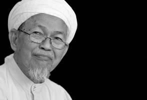 Setahun pemergian Tok Guru: 5 mutiara kata dari Nik Aziz