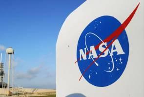 Rakaman Audio Apollo 10 Bukan Satu Yang Dirahsiakan