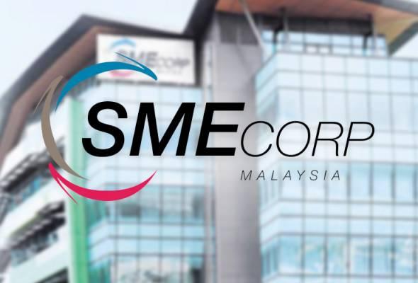 PKS sedia manfaatkan TPP - SME Corp