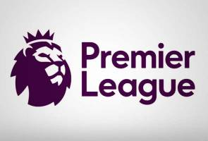 Netizen persenda logo baharu Liga Perdana Inggeris musim 2016/17