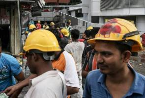SME Association wants govt to relook rehiring programme for foreign workers