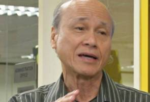 Government should compel Islamic religious schools to register - Lam Thye