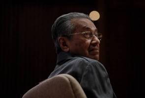 Tun Mahathir langgar prinsip pentingnya perpaduan - Penganalisis politik