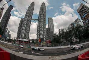 Malaysia harus fokus kepada segmen pelancongan