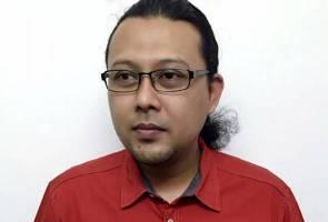 Finas, jangan bunuh pembikin filem dari 'Kelate' - Persatuan Anak Kelantan