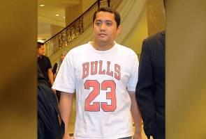 TV9 exec murder: Federal Court dismisses appeal against husband's acquittal